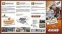 Holzbau Ohms Informationen Download Ohms