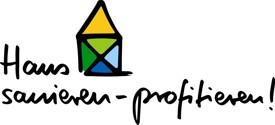 Holzbau Ohms Haus Sanieren Profitieren Logo