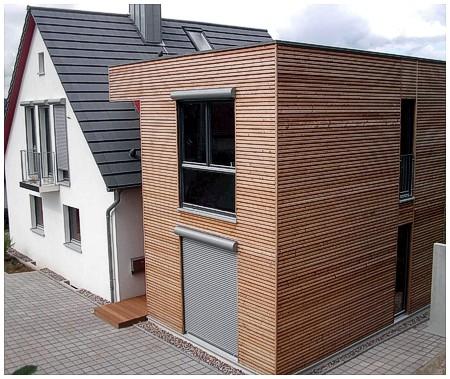 Haus sanieren profitieren | Lippe und Niedersachsen ...