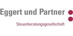Holzbau Ohms Partner